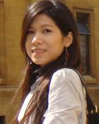 台湾で中国語をマンツーマンで勉強!学校の講師陣一覧、董老師の写真