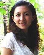 台湾で中国語をマンツーマンで勉強!学校の講師陣一覧、張老師の写真