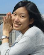 台湾で中国語をマンツーマンで勉強!学校の講師陣一覧、陳老師の写真